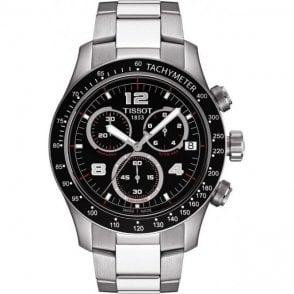 Tissot Gents Watch T039 417 1105702