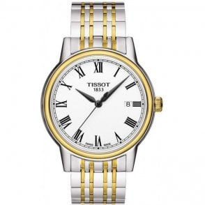 Tissot Gents Watch T085 410 2201300