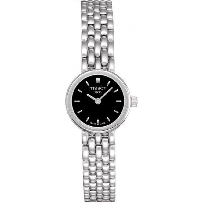 Tissot Watches Tissot Ladies Watch T058 009 11 051