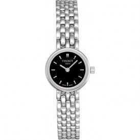 Tissot Ladies Watch T058 009 11 051