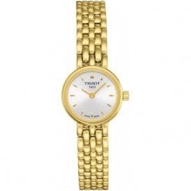 Tissot Ladies Watch T058 009 33 031