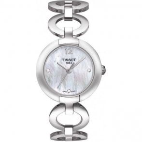 Tissot Ladies Watch T084 210 11 11601