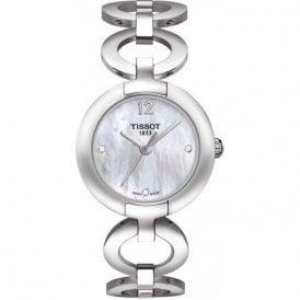 Tissot Ladies Watch T084 210 11 11601