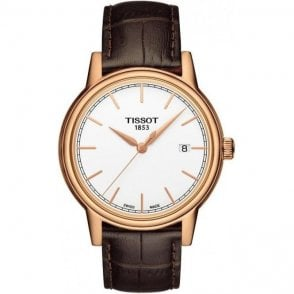 Tissot Gents Watch T085 410 36 011