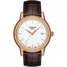 Tissot Gents Watch T085 410 36 011