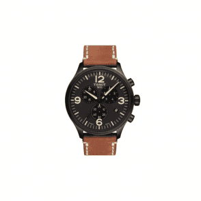 Gents Tissot Chronograph watch T1166173605700