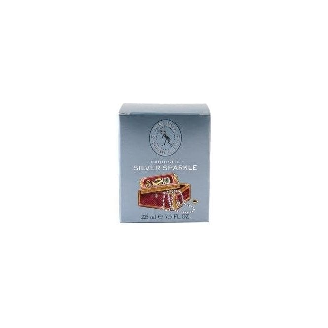 Town Talk Silver Jewellery Cleaner 225ml