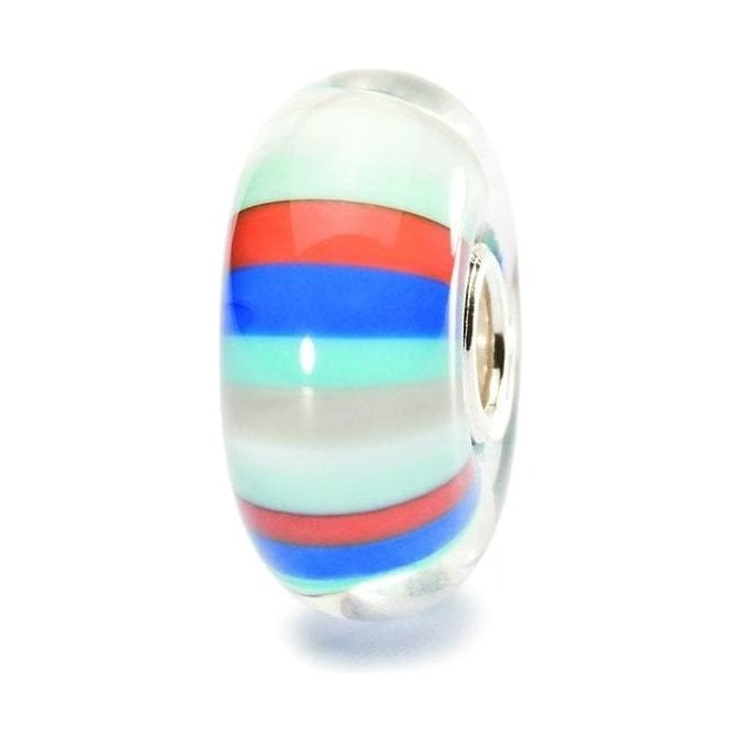 Trollbeads Beach Ball