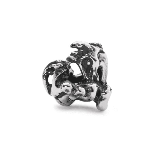 Trollbeads Silver Unicorn