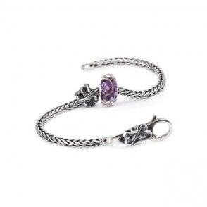 Vine of Dreams bracelet 19cm TAGBO-00661